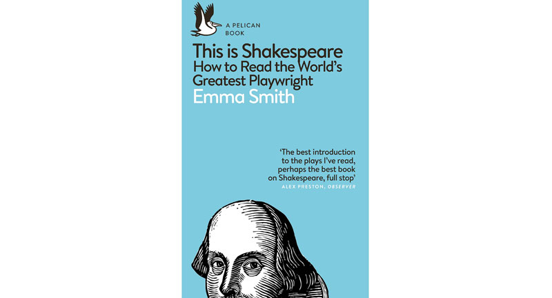 This-is-Shakespeare-Emma-Smith